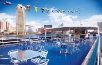 spirit_baltimore_lounge_deck_hires