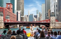 seadog_chicago_architecture_hires