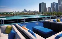 spirit_chicago_lounge_hires