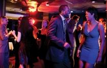 odyssey_dancing_hires