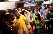 spirit_dancing_hires