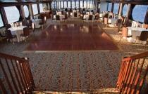atlantica_newyork_dining_room_hires