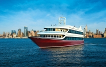atlantica_newyork_hires