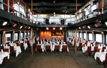 spirit_newyork_mariner_deck_hires