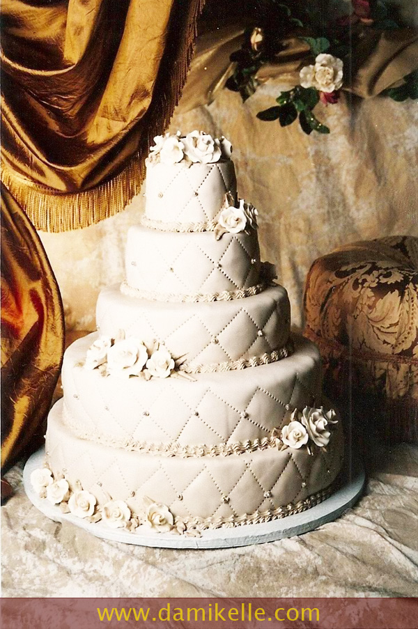 wedding cake bakeries in queens ny catering halls and restaurants in blvd 21853