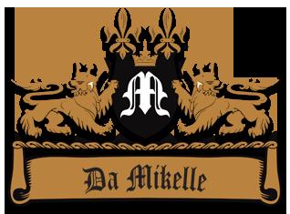 DA_MIKELLE